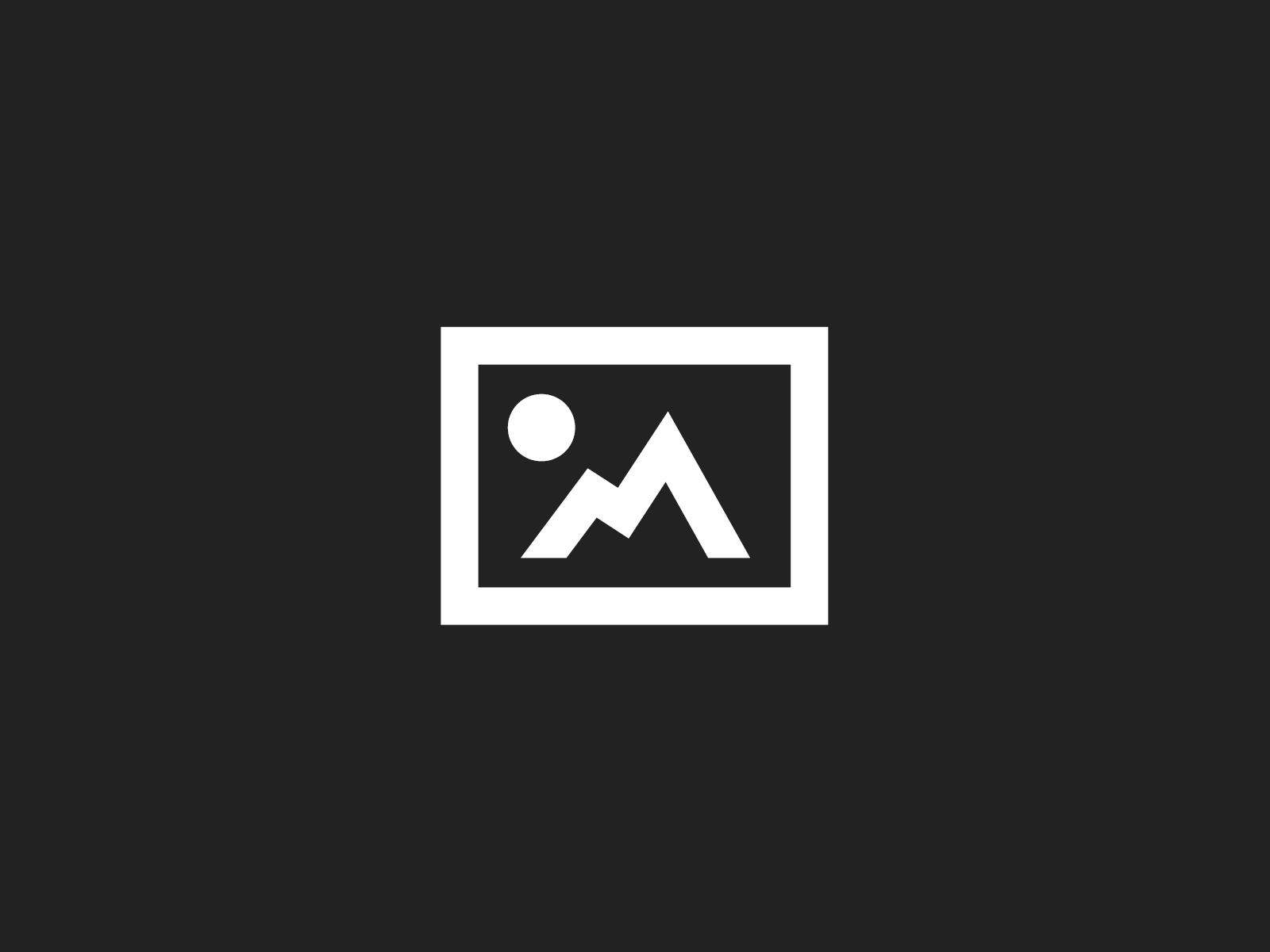 [Coup de Projecteur] – Le Service Technique COLUSSI