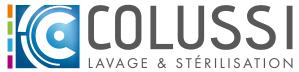 COLUSSI - Une présence nationale à votre service