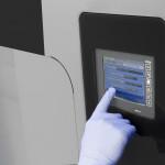 SA-control-panel