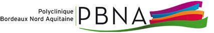 logo_PBNA